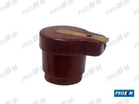 Tapas y rotores delco 1011 - Rotor distribuidor delco Auto-Lite