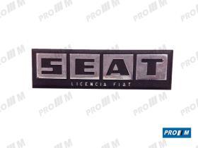 Seat Clásico 470801 - Rotula De Direccion Seat Ritmo