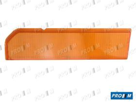 Prom Iluminación 31446181 - Tulipa trasera derecha roja Lancia Beta Coupé