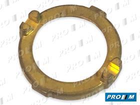 Caucho Metal SC-2035 - Sincronizado cambio Renault 2ª Velocidad 0428406300