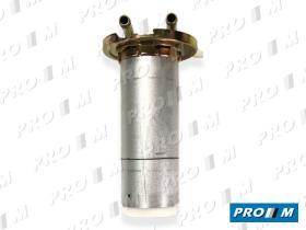 Aforadores 802161 - Aforador de combustible Ford Fiesta '76