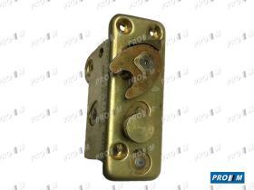 Mercedes 6317200335 - Cerradura de puerta Mercedes 631 MB 100