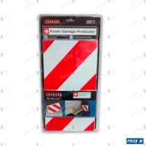 Accesorios 02PRK3000 - Protector garaje esquinas (2 unids.)