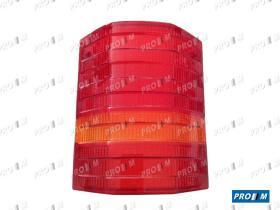 Pro//M Iluminación 16509639 - Tulipa trasera derecha MB-100-120-140-160-180 M