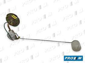 Aforadores 473108 - Aforador de combustible Enasa Pegaso