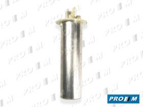 Aforadores 473322 - Aforador sensor nivel de gasolina Citroen GSA