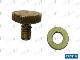 Caucho Metal 15284 - Manguito palier Fiat 500 126 extrial fino