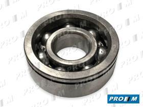 Pro//M Rodamientos 10015 -
