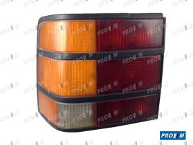 Ford 29001 -