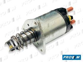 Femsa 10332-17J - Automático de arranque Femsa MTS12-10/37 R-12-5