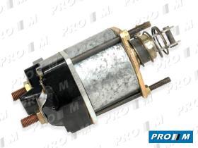 Femsa 10332-2J - Automático de arranque Femsa MTS12-10/37