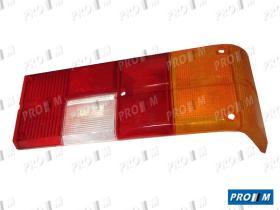 Prom Iluminación 31965 - Tulipa trasera derecha Fiat Ritmo 83-