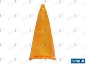 Material Peugeot 634518 - Bomba de freno Peugeot 404 simple