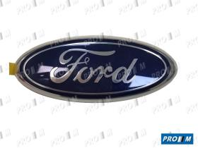 "Ford 1088346 - Angrama ""TECHNO"""