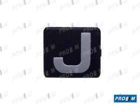 Seat Clásico 021590118D - Varilla de valvula Seat largo 179 mm