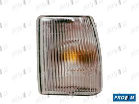 Prom Iluminación 325953049 - Piloto trasero derecho VW Passat 73-80 321945096E