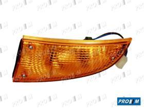 Prom Iluminación PE23I - Piloto delantero izquierdo Bmw E12 518-520-525-528