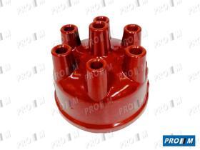 Tapas y rotores delco 31 - Tapa distribuidor delco Bosch