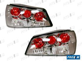 Iluminación tuning/lexus SK3700-P3065D92