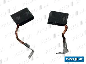 Simca 1332 - Cable de starter Simca 1000-1200...