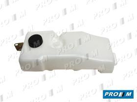 Seat Clásico 9500 - Electroventilador completo Seat Ronda Ibiza Malaga
