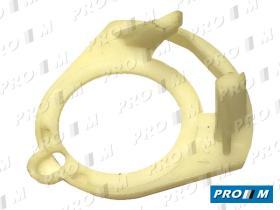 Femsa 12421-1 - Plastico conmutador Femsa CLE2