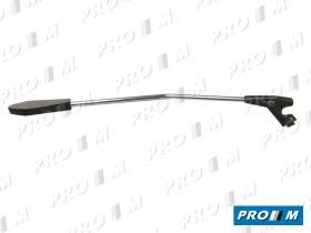 Femsa 17125-5 - Palanca conmutador de luces Morris MG 1300 Femsa CLE2-6