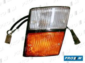 Prom Iluminación PDD147 - Piloto delantero derecho población+intermitencia Fiat 147