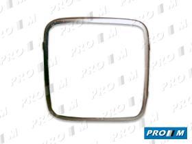 Seat Clásico 1430MC - Óptica H1 HC-Carello corta Seat 1430