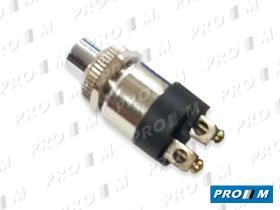 Accesorios 785012 - Bomba de gasolina eléctrica Facet pequeña