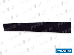 Mercedes 2106900187 - Tubo flexible