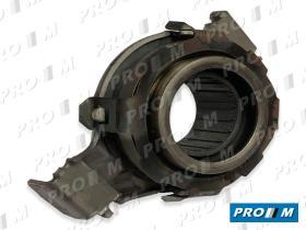 Pro//M Rodamientos 155-S92 - EBRO
