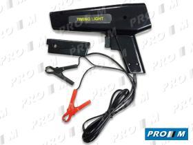 Accesorios 53240 - Kit reparapinchazos con herramienta