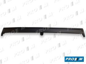 Hella 8XA004317002 - Alerón trasero de portón Seat-Ritmo-Ronda-Ford-Opel-Saab