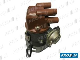 Valeo 525407 - Delco distribuidor Ducellier Peugeot 205 E/E 525399A