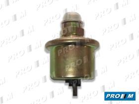 Magneti Marelli 494712 - Bulbo presión de aceite Citroen-Talbot