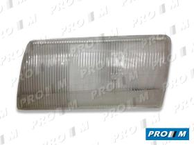 Mercedes A0028265690 - Interruptor de luces Mercedes Nevosa