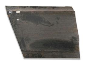 Pro//M Carrocería 01107 - Panel de puerta delantera derecha Citroen Dyane