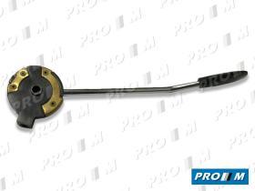 Femsa 4381-5 - Palanca conmutador de luces Seat 600 N