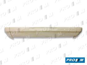 Talbot PDC150A - Kit completo cable embrague Chrysler 150 c/ soportes