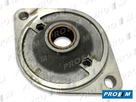 Femsa 13723-1 - Inducido motor de arranque Femsa MTA12-19-37-38-39-43