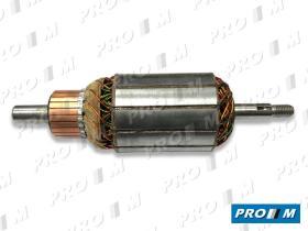 Femsa 12548-1 - Inducido de dinamo Femsa DNF92-4