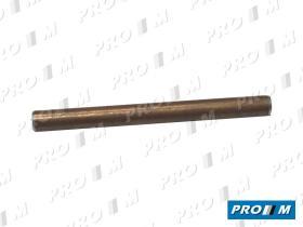 Material Peugeot 793806 - Tubo freno cable acelerador Talbot-Peugeot-Renault