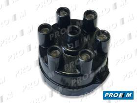 Lucas DDB193 - Tapa distribuidor Lucas 6 cilindros