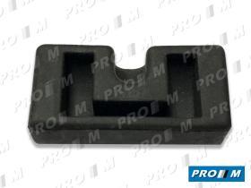 Renault Clásico 7700758183 - Chapa reglage de valvulas Renault 7700722554  4.500MM