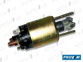 Femsa 32688-13 - Automático de arranque MTA12-43 Renault 6-7 1.1