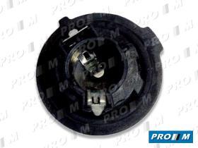 """Material Peugeot 621546 - ANAGRAMA PEUGEOT """"""""XR"""""""" ADHESIVO"""