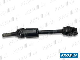 Talbot 0055950314 - Tirante con silemblock