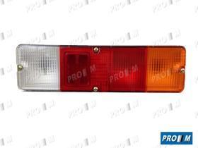 Pro//M Iluminación 061320 - Piloto trasero derecho suzuki samurai sj 410 sj413