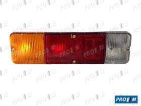 Pro//M Iluminación 061319 -